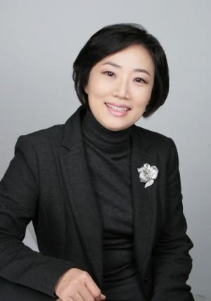 조정숙 대표 제공